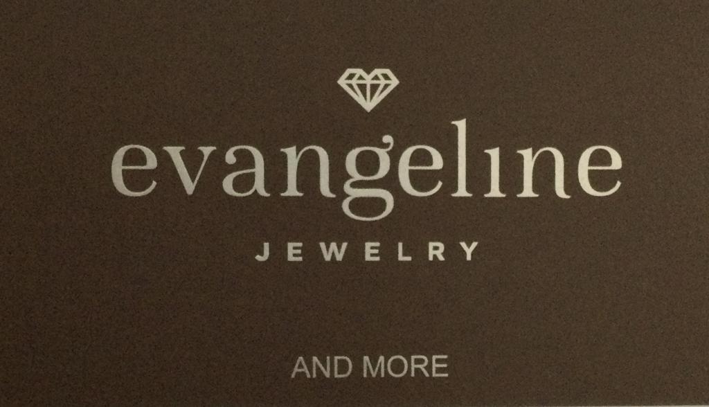 Evangeline Jewelry.jpeg