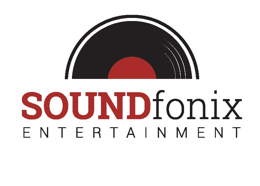 SoundFonix3x.png