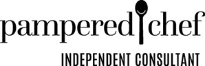 logo-email-signature-black-usca (2).png