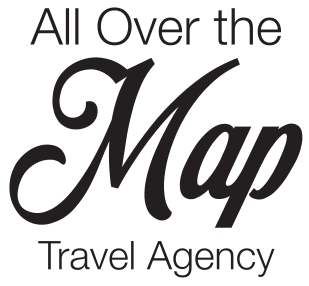 All over the Map Travel Agency.jpg