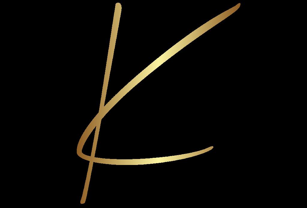 Color logo - no background 3.png