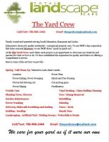 Yard crew flyer.jpg