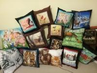 Cheryl's Crafts.jpg
