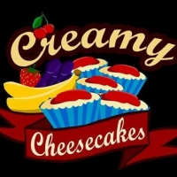 Creamy Cheesecake.jpg