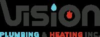 VisionPlumbing_Logo-d8175416-960w.png