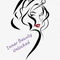 inner beauty unlocked.png