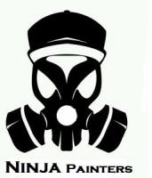 ninja painters.jpg