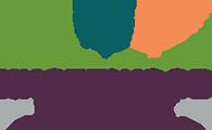 Knottwood Community Logo