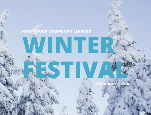 Winter Festival: Cancelled due to cold weather