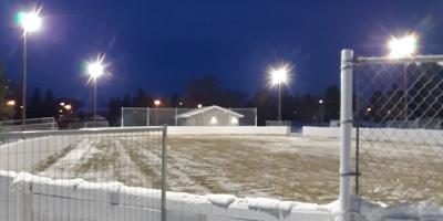 Lighting-system-upgrade-at-Ekota-site-2